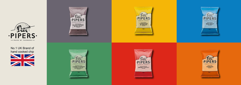 20191018 Website PipersCrisp banner 2401 x 853 - 品牌  - Piper Crisps Co