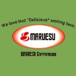 Maruesu for web cover 150 1 - Brand