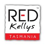 Red Kellys