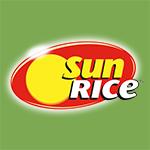Sun Rice logo for web cover 150x150 - Brand