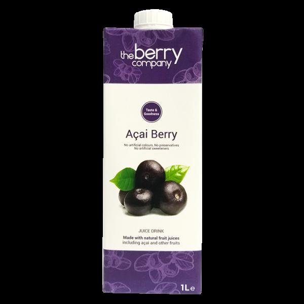 Acai-Berry-1L