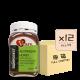 Online Shop Rainforest x12 80x80 - 嘉心思 – 純橙汁 12x1L (原箱)