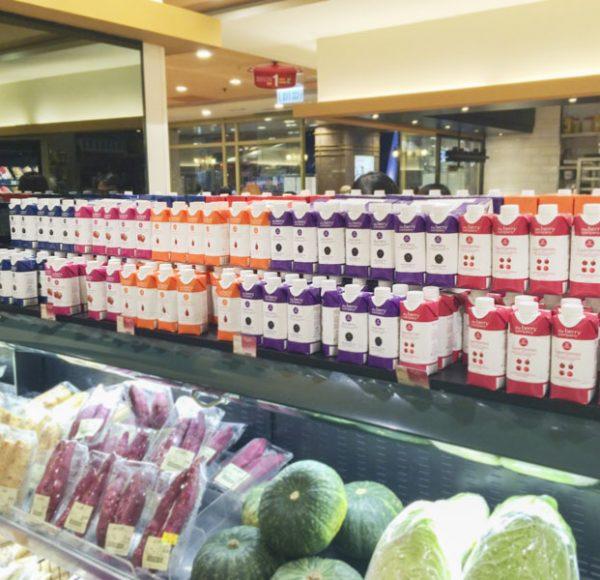 The Berry Company juice display_MPJ_Fridge_1_1
