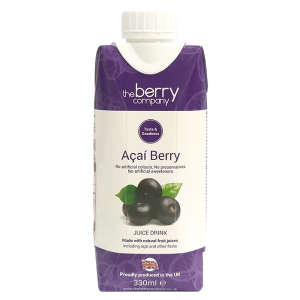 Acai-Berry-330ml