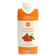 Goji-Berry-330ml