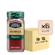 Online Shop Green Propolis x4 複本 10 80x80 - 香料獵人 – 有機意大利香草葉 6x0.45oz (原箱)