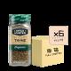 Online Shop Green Propolis x4 複本 2 80x80 - The Spice Hunter – Organic Ground Cumin 6x1.5oz (Full Carton)