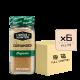 Online Shop Green Propolis x4 複本 6 80x80 - 香料獵人- 有機黑胡椒 6x1.7oz (原箱)