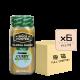 Online Shop Green Propolis x4 複本 7 80x80 - 香料獵人- 有機黑胡椒 6x1.7oz (原箱)