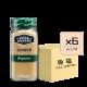 Online Shop Green Propolis x4 複本 8 80x80 - 香料獵人 – 有機百里香 6x0.6oz (原箱)