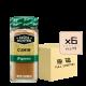Online Shop Green Propolis x4 複本 9 80x80 - The Spice Hunter – Organic Ground Cinnamon 6x1.7oz (Full Carton)