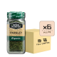 Online Shop Green Propolis x4 80x80 - 香料獵人 – 有機甜紅椒粉 6x1.4oz (原箱)