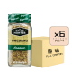 Online Shop Oregano x6 80x80 - 香料獵人 – 有機甜紅椒粉 6x1.4oz (原箱)