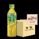 Online Shop 御茶園蜂蜜綠茶500ml x24 80x80 - 御茶園特上檸檬茶 24 x 550毫升 (原箱)