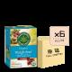 Online Shop Weightless Cranberry 有機小紅莓去水腫茶 x6 80x80 - 羅勒蒜蓉醬 6x250mL (原箱)