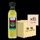 Online Shop Traditional Bottle x6 80x80 - 羅勒蒜蓉醬 6x250mL (原箱)