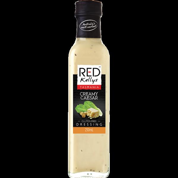 RK Caesar Bottle 700 600x600 - 凱撒沙拉醬 6x250毫升(原箱)