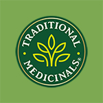 Traditional Medicinals for web cover 150x150 1 - 首頁