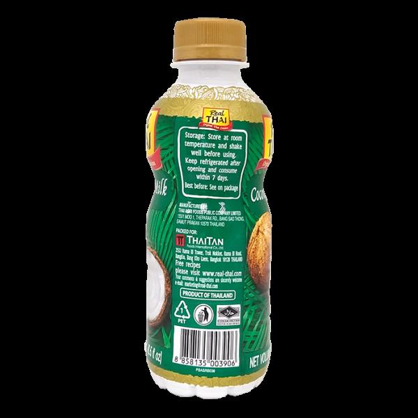 Coconut Milk left 700 1 600x600 - 椰漿 24x250mL (原箱)