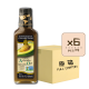Online Shop IC Avocado 250ml bottle x6 80x80 - 初榨夏威夷果仁油 6x250mL (原箱)