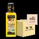 Online Shop IC Macadamia 250ml bottle x6 80x80 - 初榨亞麻籽油 6x250mL (原箱)