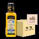 Online Shop IC SPEC Flaxseed 250ml x6 80x80 - 初榨夏威夷果仁油 6x250mL (原箱)