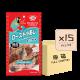 Online Shop MLite Roast Mackere x15 80x80 - 原味芝士魚絲 15x20g (原箱)