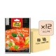 Online Shop Tom Yum Soup Paste 50ml x12 80x80 - 泰式椰汁雞醬 12x50g (原箱12件)