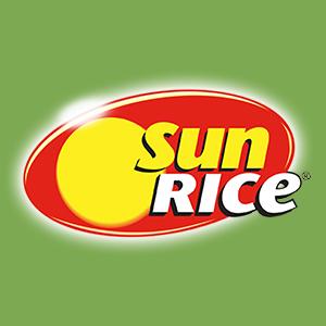 Sun Rice logo for web cover 300x300 - 首頁