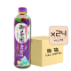 Online Shop 御茶園金萱烏龍茶550ml x24 80x80 - Royal Tea Garden Jade Green Tea 24x500mL (Full Carton)