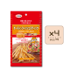 Online Shop MLite Pizza Fish Stick x2 80x80 - 原味芝士魚絲 4x20g