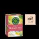 Online Shop Mothers Milk 有機催乳茶 x2 80x80 - 有機安眠茶 2×16's