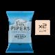 Online Shop Pipers 2018 Anglesey Sea Salt 150g x2 80x80 - 有機蘋果醋 2x473mL