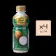 Online Shop Coconut Milk x4 80x80 - 泰式瑪莎曼咖喱醬 2x250mL