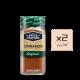 Online Shop Green Propolis x2 複本 5 80x80 - 泰式瑪莎曼咖喱醬 2x250mL