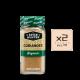 Online Shop Green Propolis x2 複本 6 80x80 - The Spice Hunter – Organic Ground Cumin 2x1.5oz