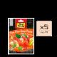 Online Shop Tom Yum Soup Paste 50ml x5 80x80 - V-Care – 100% Grape Juice 12x1L (Full Carton)