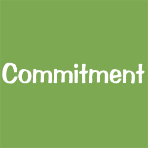 19Commitment green 300x300 1 - Home
