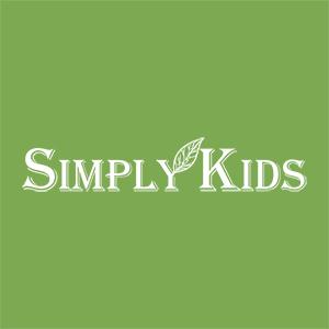 1Simply Kids green 300x300 1 - Home