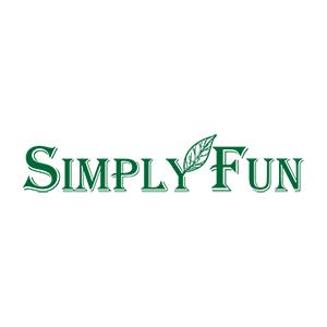 5Simply Fun white 300x300 1 - Home