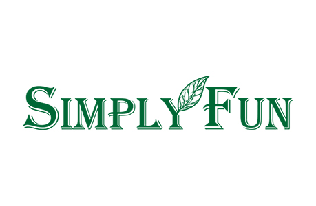 5Simply Fun white 459x300 1 - Brand