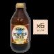 Diet Stone Ginger Beer 6p 80x80 - 青檸梳打 24x375毫升 (原箱)