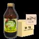 Ginger Lime 24p 80x80 - 青檸梳打 6x375毫升