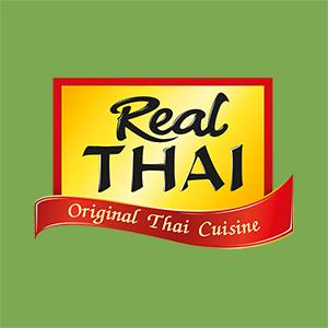 12Real Thai green 300x300 1 - Home