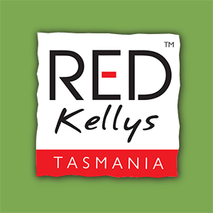 16Red Kellys green 300x300 1 - Home