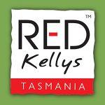 16Red Kellys-green-459x300
