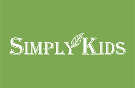 1Simply Kids green 459x300 1 - Brand
