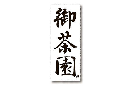 2RTG white 459x300 1 - Brand