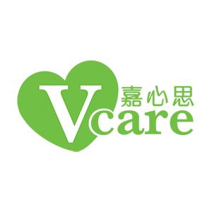 3V care white 300x300 1 - Home