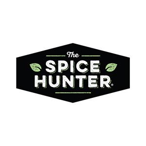 4Spice Hunter white 300x300 1 - Home